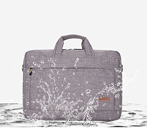 school Rose business Business men Handbag Travel For Briefcase Messenger Bags Laptop women UwP8xqn7S1