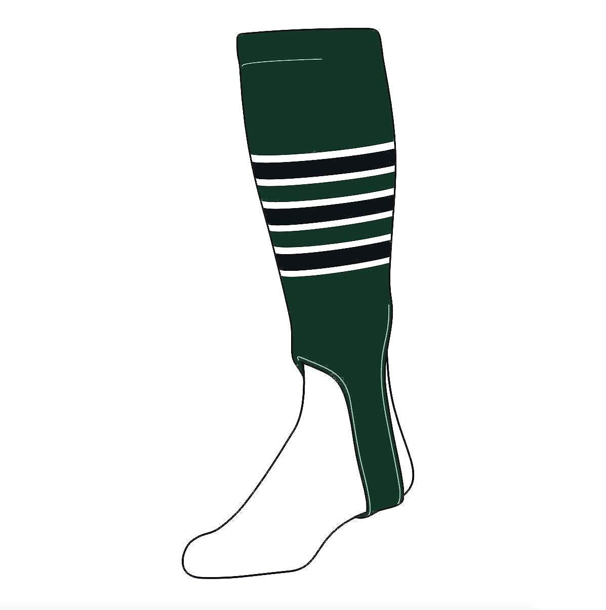 TCK Socks メンズ SOCKSHOSIERY メンズ US サイズ: years) Large Socks 19 inch (16+ years) B07MVM5C7Q, HIROMI TAKEI:a35bfcbf --- cgt-tbc.fr