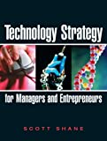 Shane: Tech Strat Managers Entrep_c1