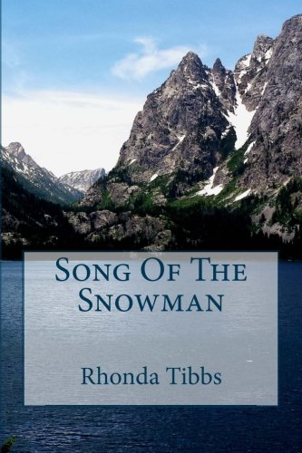 Read Online Song Of The Snowman pdf