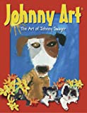 Johnny Art, Enfantino Publishing, 0979258367