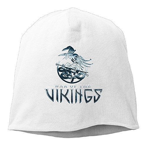 PHOEB Men Women Historical Drama TV Series Beanie Hat Cap Cycling Cap That Will Fit Your Head Perfect - Cycling Jake Gyllenhaal