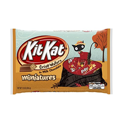 kit-kat-fall-harvest-miniatures-10-ounce-pack-of-4