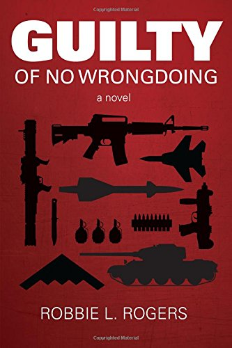 Download Guilty of No Wrongdoing pdf