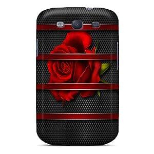 FPLNN477idxei My Creation Awesome High Quality Galaxy S3 Case Skin