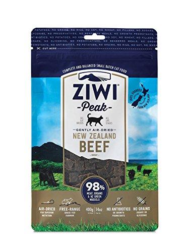 Ziwi-Peak-Air-Dried-Beef-Cat-14-oz
