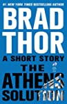The Athens Solution: A Short Story (K...