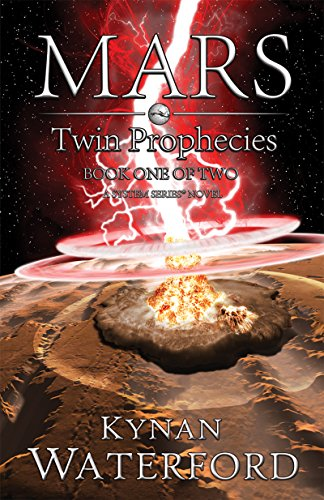 (Mars - Twin Prophecies)