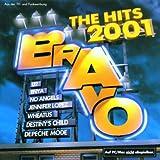 Bravo - The Hits 2001