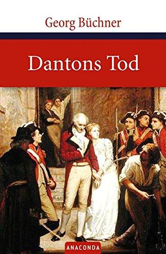Dantons Tod (Große Klassiker zum kleinen Preis)