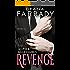The Alpha Billionaire's Revenge (Books 1-5) (His Vengeance)