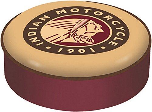 Holland Bar Stool Indian Motorcycle Bar Stool Cover