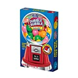 Dubble Bubble Gumball Machine Box 5.24 Ounce
