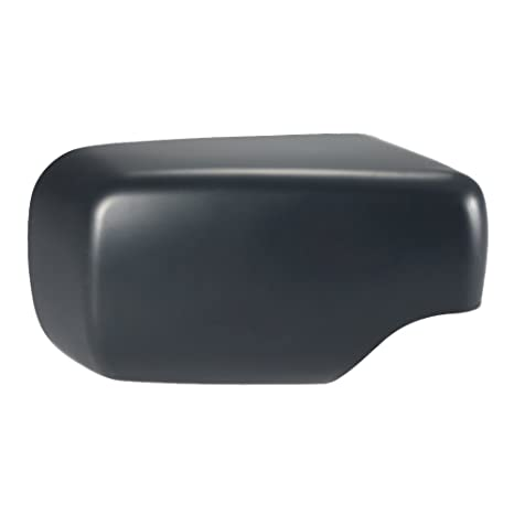 kkmoon Espejo retrovisor izquierdo Shell Cover Auto Puerta Side View Tapa protectora carcasa Case para BMW