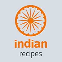 Indian Recipes by Fawesome.tv