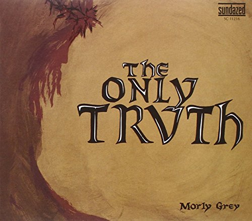 The Only Truth - Rhythm Section Brazilian