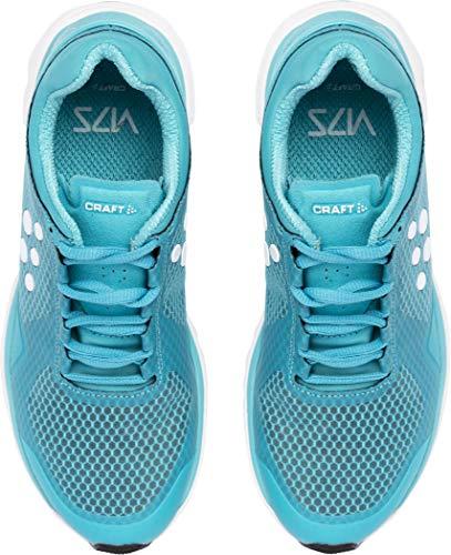 Craft Scarpe V175 da 2018 Blue Ice lite donna water sportive Scarpe 6raE7a