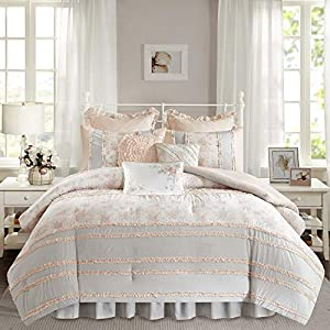 51HgBL8zhcL._SS300_ Coastal Comforters & Beach Comforters