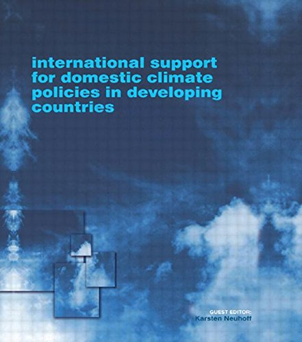 Linking Emissions Trading Schemes (Climate Policy Series Band 9)