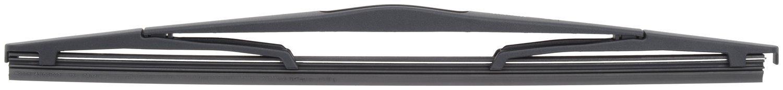 Bosch 3397004628 Balais d'essuie-glace Heck H300 300 mm
