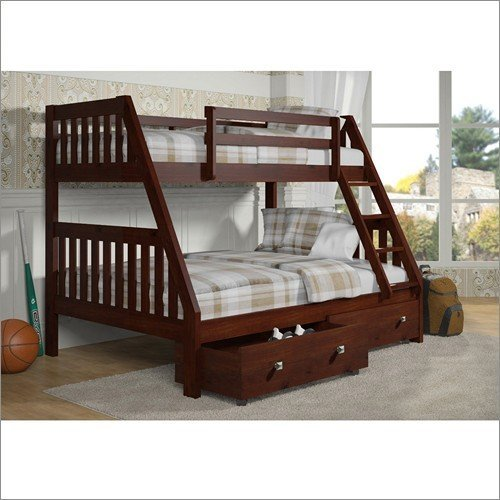 Top 15 Best Bunk Beds For Kids On Amazon In 2017 Review And Best