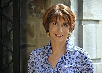 Rebecca Gablé