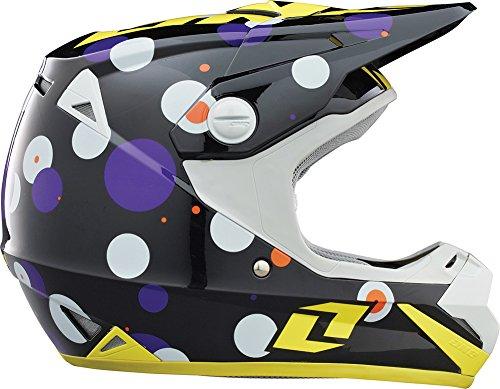 One Industries Helmets - 3