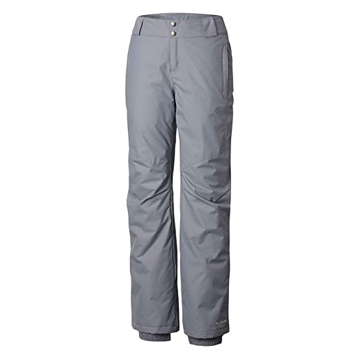 2452ea383 Amazon.com   Columbia Bugaboo Ii Pant   Clothing