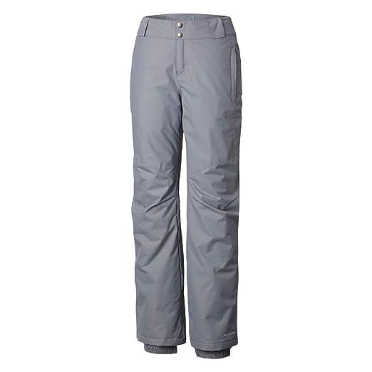 4e62962467f Amazon.com   Columbia Bugaboo Ii Pant   Clothing