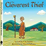 Cleverest Thief | T. V. Padma