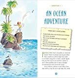Message in a Bottle: Fun Science Experiments to Help Save the Oceans While Learning About the Global Waterways