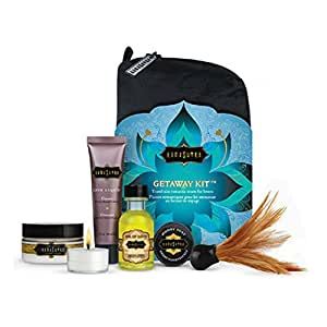 Amazon.com: Gift Basket Dropshipping Kama Sutra Weekend