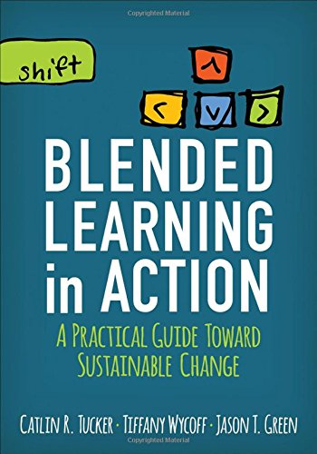 blended-learning-in-action-a-practical-guide-toward-sustainable-change