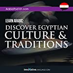 Learn Arabic: Discover Egyptian Culture & Traditions |  Innovative Language Learning