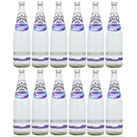Highland Spring Still Water Glass 12 Pack X 1 L