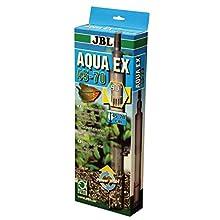 JBL Aquaex 45-70 40 X 530 Mm, 0 cm