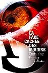 La face cachée des miroirs par Fradier