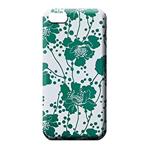 MMZ DIY PHONE CASEiphone 6 plus 5.5 inch First-class With Nice Appearance Scratch-proof Protection Cases Covers mobile phone skins kate spade green floral