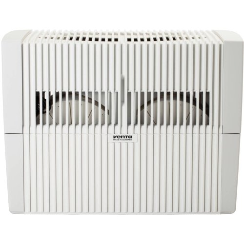 Venta LW45 Airwasher 2-in-1 Humidifier and Air Purifier in White