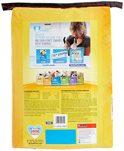 Purina-Kitten-Chow-Nurturing-Formula-Dry-Cat-Food-14lb