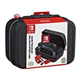 RDS Industries, Inc Nintendo Switch Game Traveler Deluxe System Case