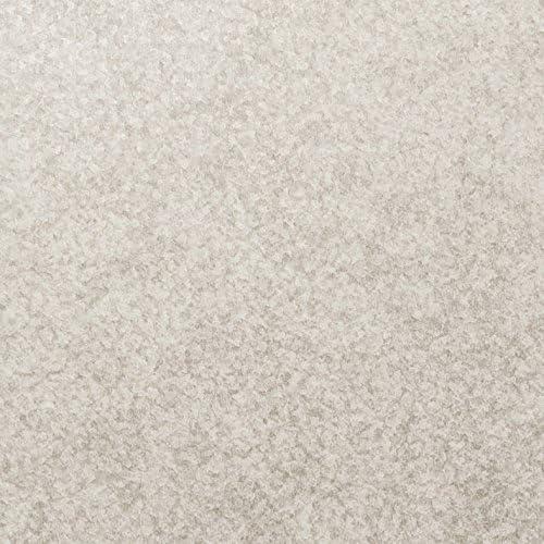 3Mダイノックフィルム 抽象 (R) 幅122cm×100cm PG-195 【スキージー付き】 石目 ストーン調 防火 耐水 耐久 リフォーム リメイク 化粧塩ビフィルム ホルムアルデヒド対策 F☆☆☆☆ ダイノックシート スリーエム