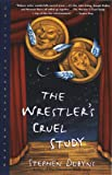 Wrestling, kidnapping, subplots from the Brothers Grimm, and a young man's search for his missing fiancee are only some of the elements of Stephen Dobyns's dazzling new novel.Fun and puns mingle with daring make-believe. Larger-than-life characters p...
