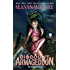 Discount Armageddon: Book One of InCryptid
