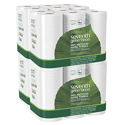 seventh-generation-white-paper-towels-2-ply-140-sheet-rolls-6-count-pack-of-4-packaging-may-vary