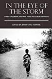 img - for In the Eye of the Storm: Stories of Survival and Hope from the Florida Panhandle book / textbook / text book