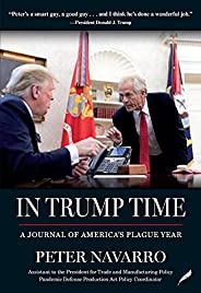In Trump Time: A Journal of America's Plague