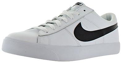Nike Match Supreme Txt Mens Shoes Size HI0AFT9YX