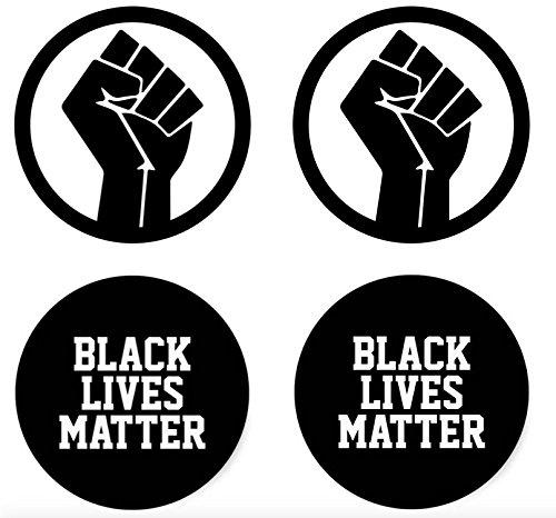 12 Black Lives Matter 2.5