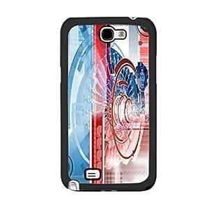 Dgz2 Dragonball Z Sticker Skin Cover Iphone 4/4s @Power9shop